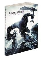 Darksiders II - Prima Official Game Guide de Stephen Stratton
