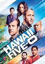 hawaii 5-0 season 9