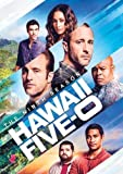 Hawaii Five-O (2010): The Ninth Season