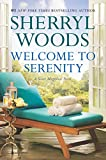 x positions - Welcome to Serenity (Sweet Magnolias, Book 4): A Novel (The Sweet Magnolias)