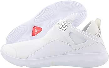 Jordan Men's Fly '89 Fashion Sneakers