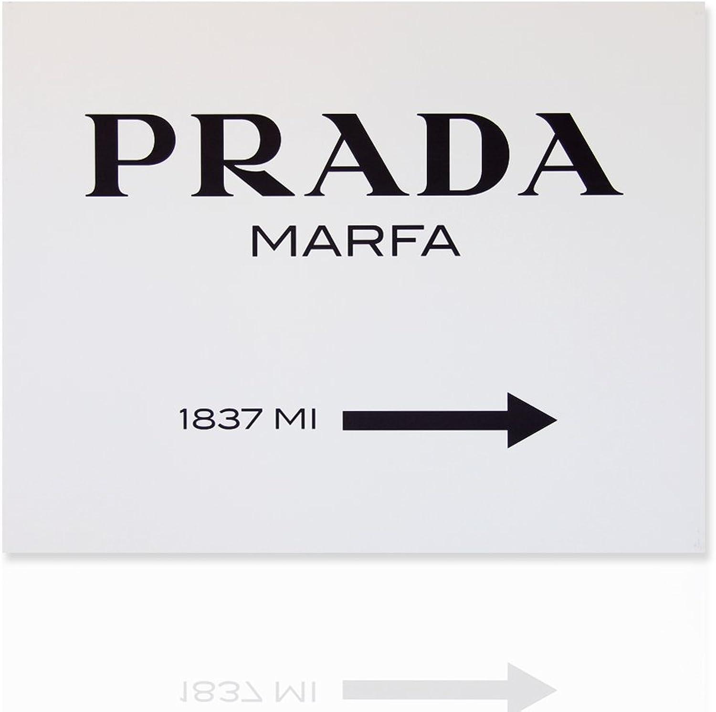 Rahmen Rahmen Rahmen Moderne Malerei auf Leinwand Prada Marfa Klassische Gossip Girl Modern Art Rahmen aus Holz gemacht Hand Fertig zum Aufhängen Startseite Möbeldesign – Farbescrazy B01M7SSHA3 5e0ee7