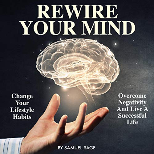Rewire Your Mind cover art
