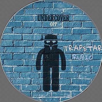 Undercover Opp