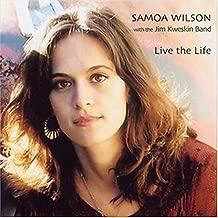 Best samoa wilson Reviews