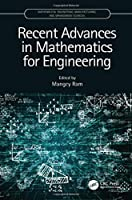 Recent Advances in Mathematics for Engineering Front Cover