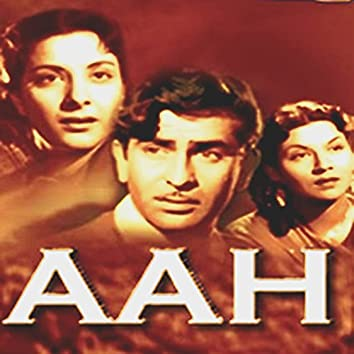 Aah (Original Motion Picture Soundtrack)
