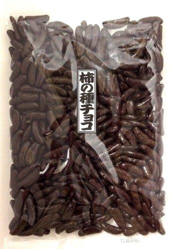 寺沢製菓 柿の種チョコ 300g