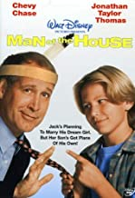 man of the house 2005 dvd