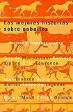Las mejores historias sobre caballos (Las Tres Edades)