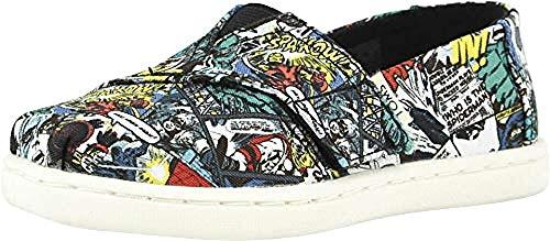 marvel comic shoes - 4