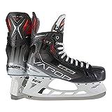 Bauer S21 Vapor X3.7 Senior 2E9 Patines de hockey sobre hielo