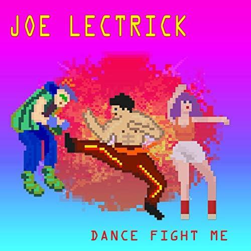 Joelectrick
