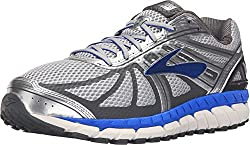 Brooks Men's Beast 16