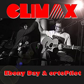 Climax (feat. Ebony Day)