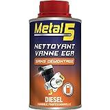 Metal 5gmegr Trattamento valvola EGR Diesel