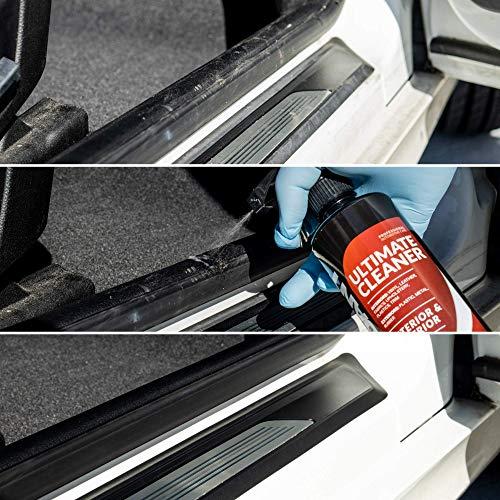 Carfidant Ultimate Car Interior Cleaner