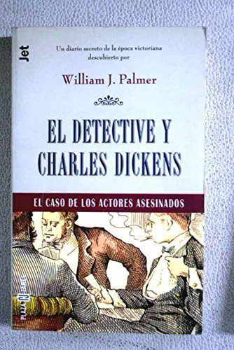 El Bandido Y Charles Dickens