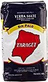 Taragui - Yerba Mate TARAGUI Sin Palo 2.2 Lbs/1 kg