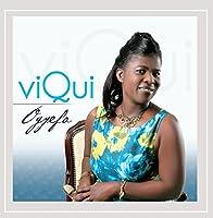 Ogyefo