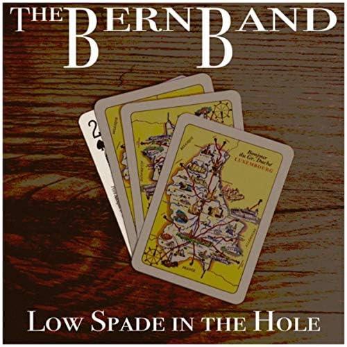 The Bern Band