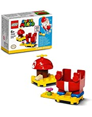 LEGO Super Mario 71371 Propeller Mario Power-Up Pack