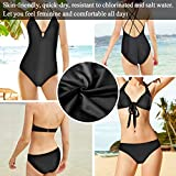 Zoom IMG-2 win max donne bikini set