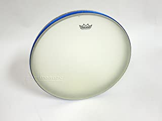 Remo HD8914-00 14 x 1-9/16 Inches Thinline Frame Drum