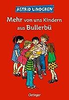 Mehr von uns Kindern aus Bullerbue