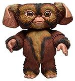 NECA- Gremlins Mogwais Brownie Serie 4 - Figura, 634482307885, 6 cm