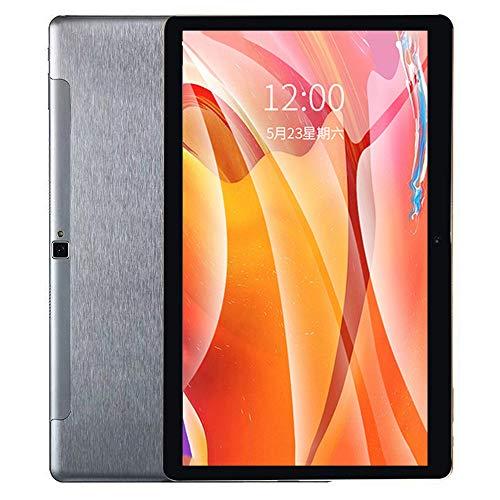 tablet PC da 12 Pollici PC Android Processore a Dieci Core Schermo HD IPS 8MP Frontale 13MP Supporto Fotocamera Posteriore Bluetooth WiFi 12000mAh Batteria Grande