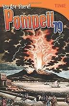 Best nonfiction books about pompeii Reviews