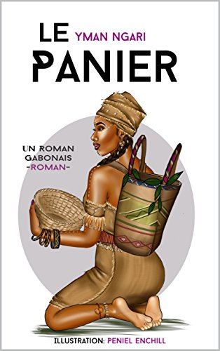 Le panier (French Edition)