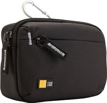 Case Logic TBC-403 Medium Camera Case Black