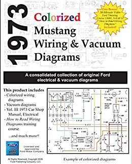73 Mustang Wiring Diagram | castle-decorati Wiring Diagram Page -  castle-decorati.reteambito.it | Ford Factory Radio Wiring 99e 250 |  | wiring diagram library
