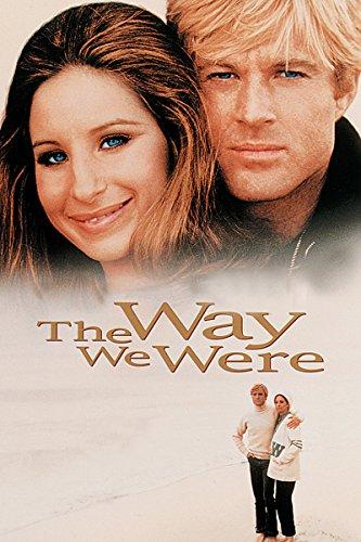 The Way We Were [OV] (4K UHD)