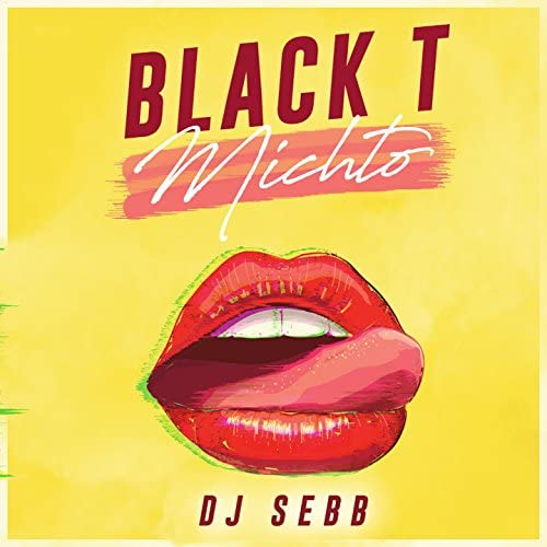 DJ Sebb & Black T