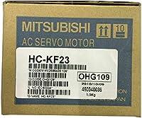 産業用サーボモータ HC-KF23 200W小容量 低慣性 モータ