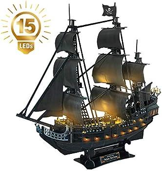 CubicFun 3D Puzzles 26.6