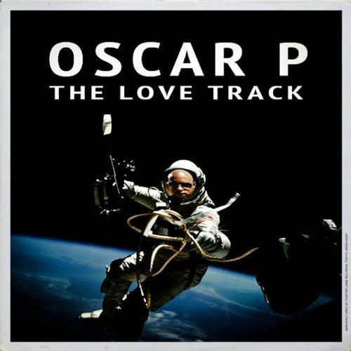 The Love Track (Garage Shelter Loft Warehouse Edit)