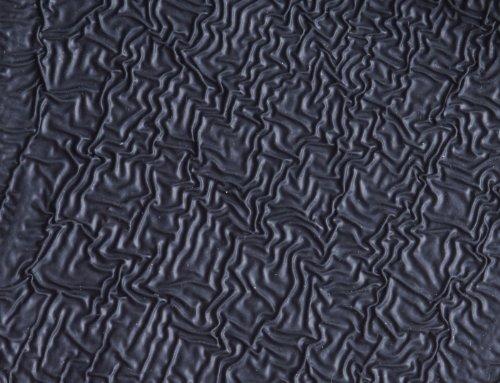 『ショーワグローブ 【軽作業用手袋】No.341 ライトグリップ パープル Mサイズ 10双』の2枚目の画像