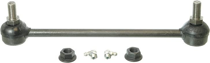 Moog K750123 Stabilizer Bar Link Kit