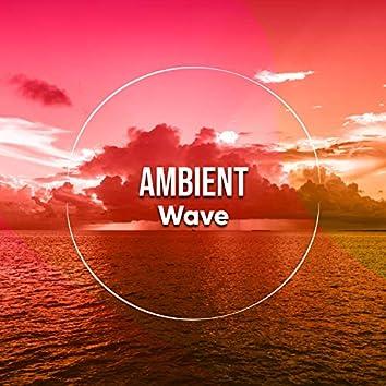 Ambient Wave Harmonies