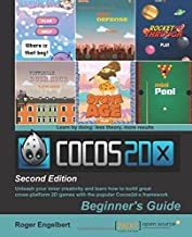 Best cocos2d x by example beginner's guide second edition Reviews