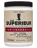 Superieur Drink Red Raspberry 70 Servings