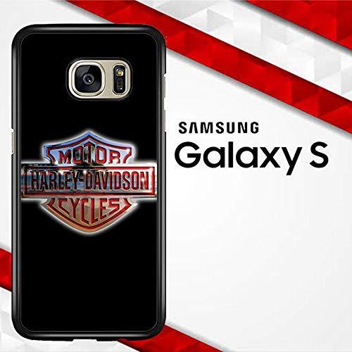 PMAHNXBR Custom Phone Case,N10773RP707 Fashion Phone Shell for Cover Samsung Galaxy S7 Case