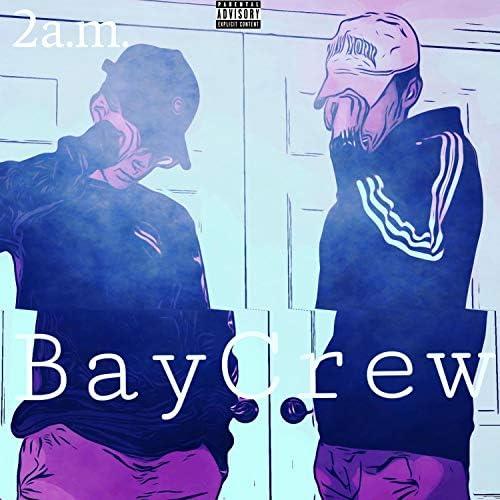 BayCrew
