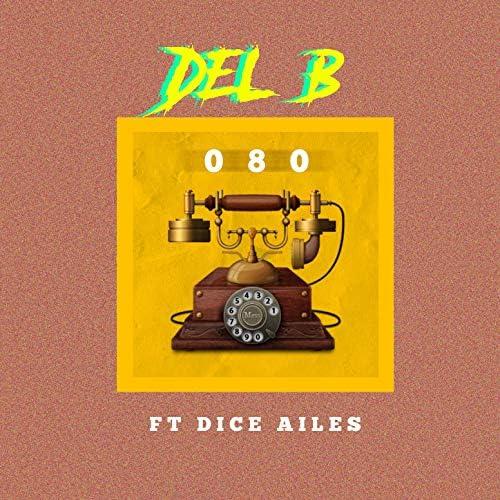Del B & Dice Ailes
