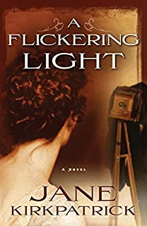 Best with flickering heart Reviews
