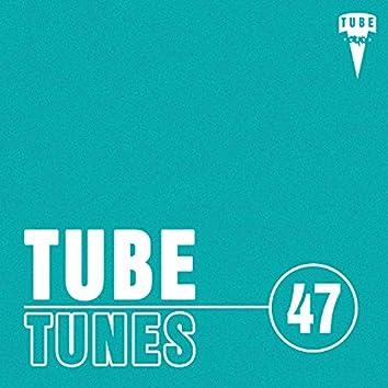 Tube Tunes, Vol.47
